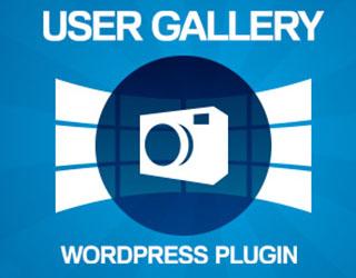 User Gallery